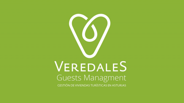Veredales Guests Management